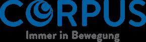 CORPUS - Immer in Bewegung bleiben - Praxisgemeinschaft