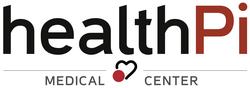 HealthPi Praxisgemeinschaft